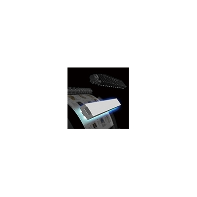 UV / LED systems