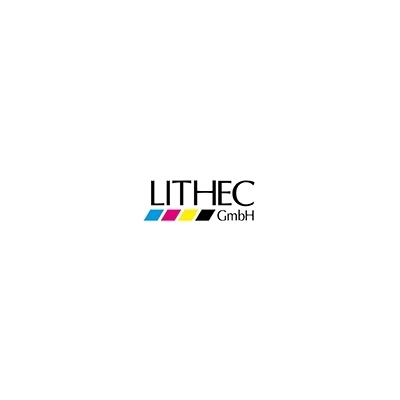 Lithec