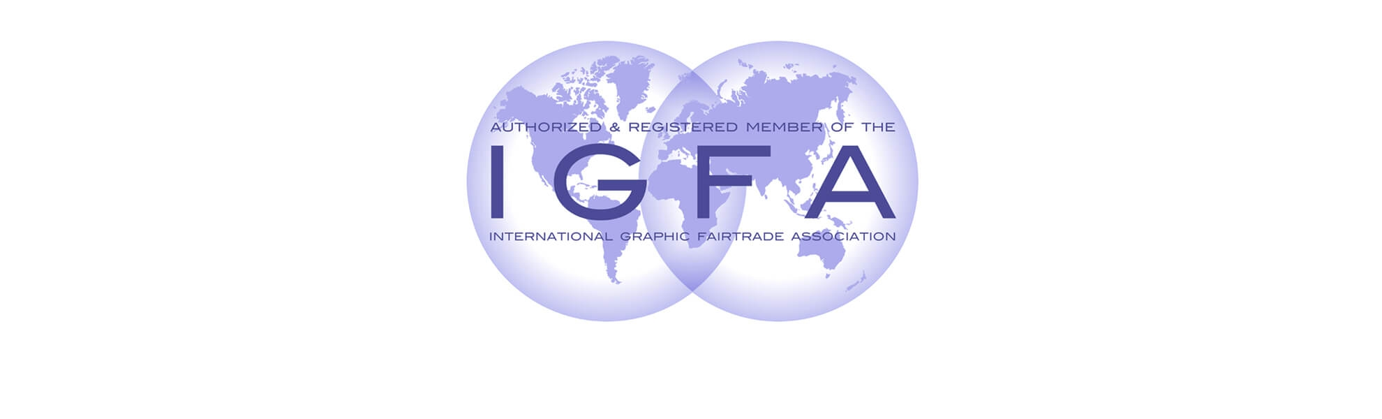 IGFA member